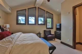 Listing Image 13 for 6750 N North Lake Boulevard, Tahoe Vista, CA 96148