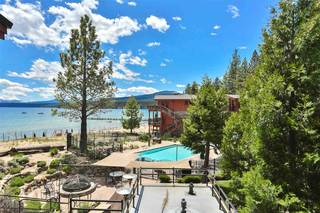 Listing Image 18 for 6750 N North Lake Boulevard, Tahoe Vista, CA 96148
