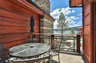 Listing Image 20 for 6750 N North Lake Boulevard, Tahoe Vista, CA 96148