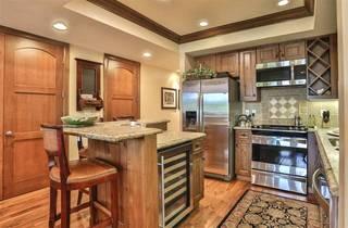 Listing Image 5 for 6750 N North Lake Boulevard, Tahoe Vista, CA 96148