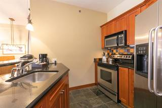Listing Image 13 for 1750 Village East Road, Olympic Valley, CA 96161-0000