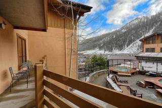 Listing Image 17 for 1750 Village East Road, Olympic Valley, CA 96161-0000