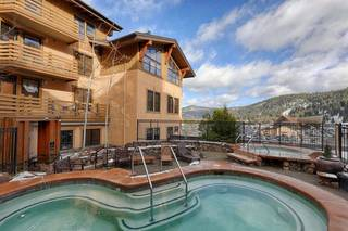 Listing Image 18 for 1750 Village East Road, Olympic Valley, CA 96161-0000