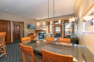 Listing Image 6 for 1750 Village East Road, Olympic Valley, CA 96161-0000