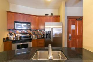Listing Image 8 for 1750 Village East Road, Olympic Valley, CA 96161-0000