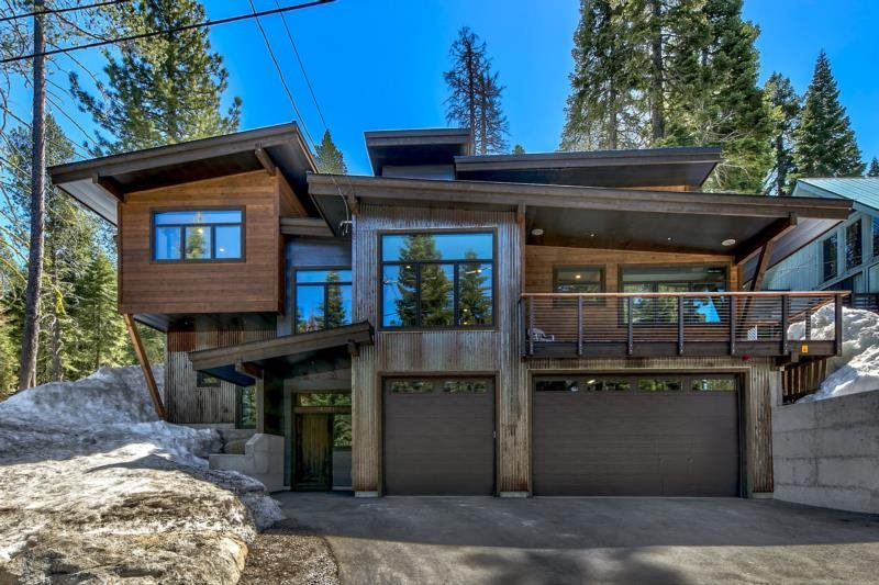Image for 14591 Red Mountain Road, Truckee, CA 96161