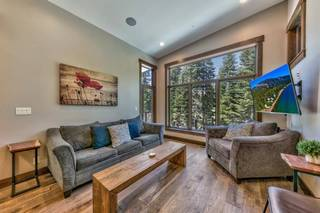 Listing Image 11 for 14591 Red Mountain Road, Truckee, CA 96161
