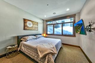 Listing Image 16 for 14591 Red Mountain Road, Truckee, CA 96161