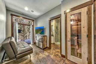 Listing Image 17 for 14591 Red Mountain Road, Truckee, CA 96161