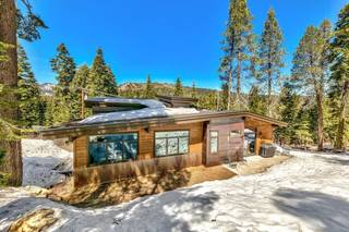 Listing Image 20 for 14591 Red Mountain Road, Truckee, CA 96161