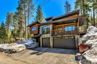 Listing Image 2 for 14591 Red Mountain Road, Truckee, CA 96161