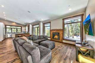 Listing Image 3 for 14591 Red Mountain Road, Truckee, CA 96161