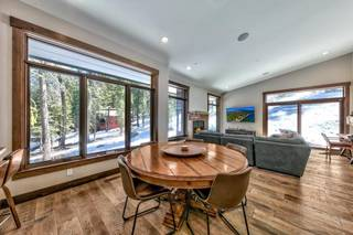 Listing Image 4 for 14591 Red Mountain Road, Truckee, CA 96161
