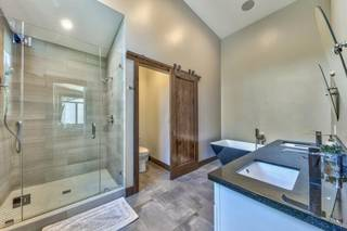 Listing Image 10 for 14591 Red Mountain Road, Truckee, CA 96161