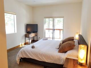 Listing Image 11 for 2675 Rustic Lane, Tahoe City, CA 96145