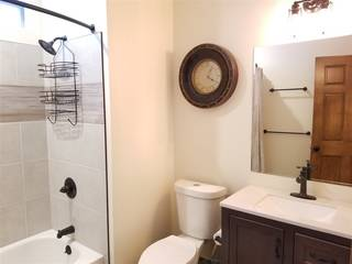 Listing Image 13 for 2675 Rustic Lane, Tahoe City, CA 96145