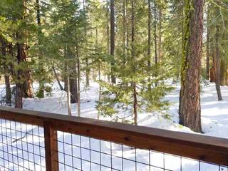 Listing Image 14 for 2675 Rustic Lane, Tahoe City, CA 96145