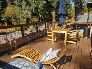 Listing Image 15 for 2675 Rustic Lane, Tahoe City, CA 96145