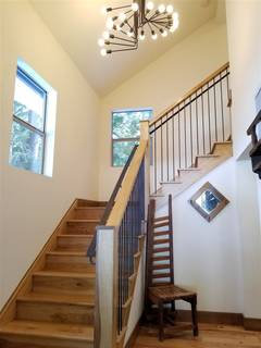 Listing Image 16 for 2675 Rustic Lane, Tahoe City, CA 96145