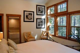 Listing Image 18 for 2675 Rustic Lane, Tahoe City, CA 96145
