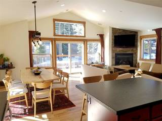 Listing Image 2 for 2675 Rustic Lane, Tahoe City, CA 96145