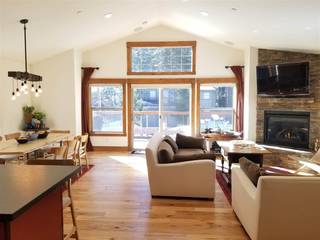 Listing Image 3 for 2675 Rustic Lane, Tahoe City, CA 96145