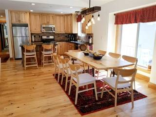 Listing Image 6 for 2675 Rustic Lane, Tahoe City, CA 96145