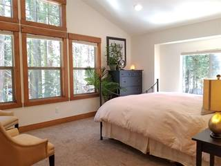 Listing Image 7 for 2675 Rustic Lane, Tahoe City, CA 96145