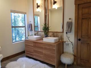Listing Image 8 for 2675 Rustic Lane, Tahoe City, CA 96145