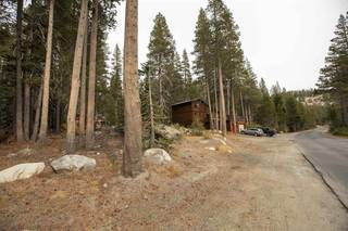 Listing Image 2 for 21106 Donner Pass Road, Soda Springs, CA 95728
