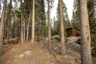 Listing Image 3 for 21106 Donner Pass Road, Soda Springs, CA 95728