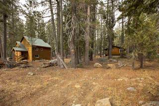 Listing Image 5 for 21106 Donner Pass Road, Soda Springs, CA 95728
