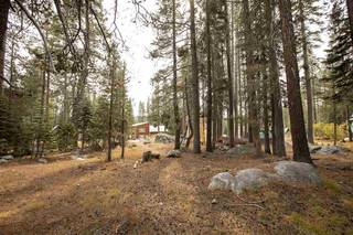 Listing Image 6 for 21106 Donner Pass Road, Soda Springs, CA 95728