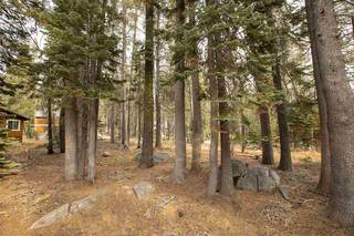 Listing Image 8 for 21106 Donner Pass Road, Soda Springs, CA 95728