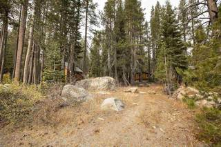 Listing Image 9 for 21106 Donner Pass Road, Soda Springs, CA 95728