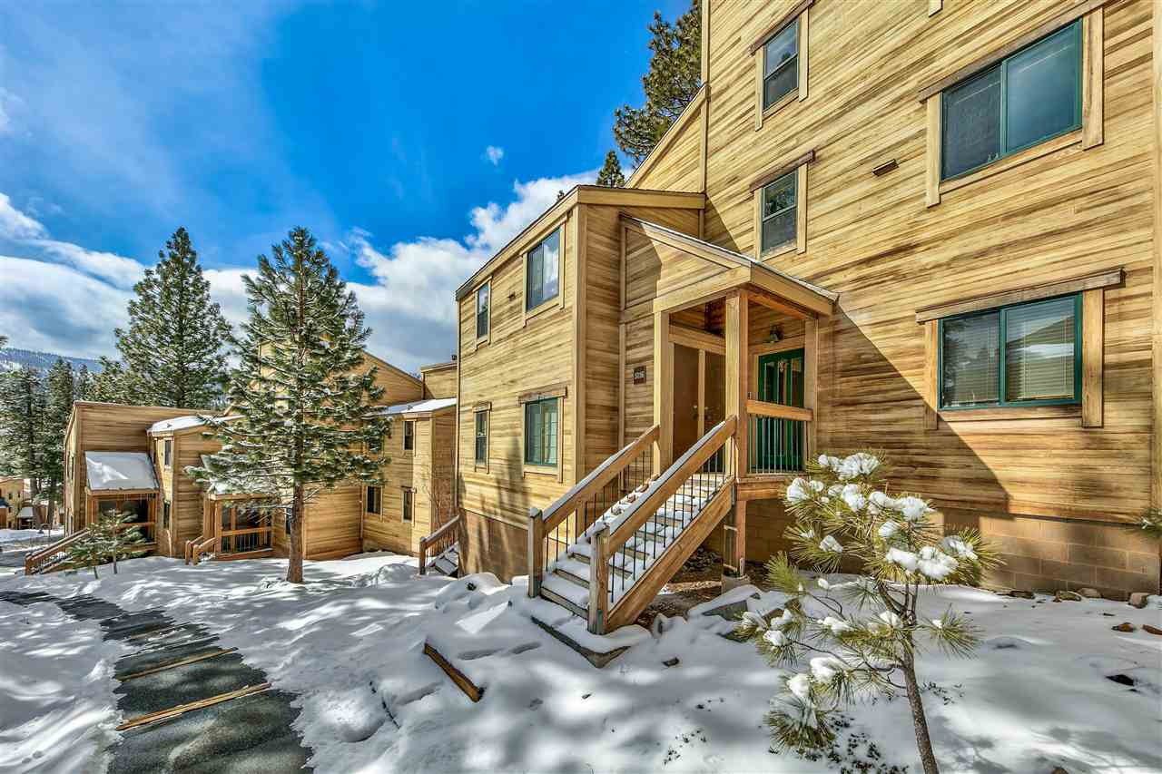 Image for 5116 Gold Bend, Truckee, CA 96161