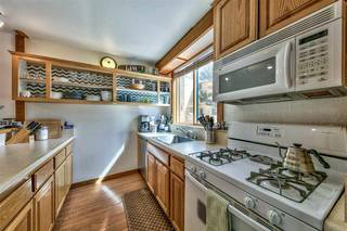 Listing Image 11 for 5116 Gold Bend, Truckee, CA 96161