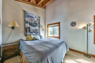 Listing Image 12 for 5116 Gold Bend, Truckee, CA 96161