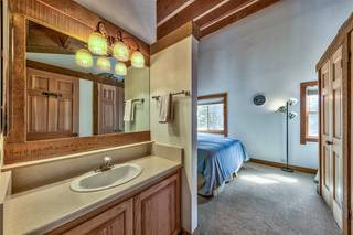 Listing Image 13 for 5116 Gold Bend, Truckee, CA 96161