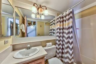 Listing Image 14 for 5116 Gold Bend, Truckee, CA 96161