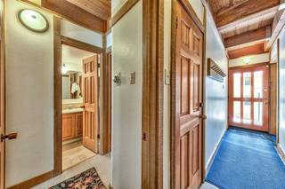 Listing Image 16 for 5116 Gold Bend, Truckee, CA 96161