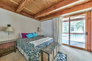 Listing Image 17 for 5116 Gold Bend, Truckee, CA 96161