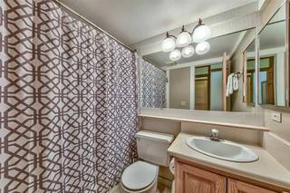 Listing Image 19 for 5116 Gold Bend, Truckee, CA 96161
