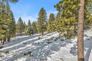 Listing Image 20 for 5116 Gold Bend, Truckee, CA 96161