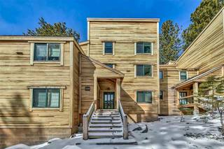 Listing Image 2 for 5116 Gold Bend, Truckee, CA 96161