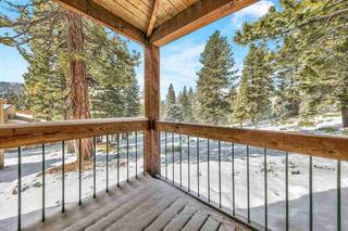 Listing Image 21 for 5116 Gold Bend, Truckee, CA 96161
