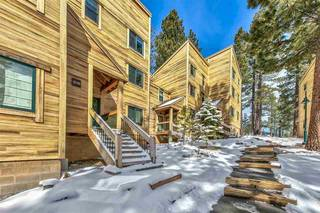 Listing Image 3 for 5116 Gold Bend, Truckee, CA 96161