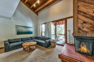 Listing Image 4 for 5116 Gold Bend, Truckee, CA 96161