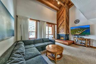 Listing Image 5 for 5116 Gold Bend, Truckee, CA 96161