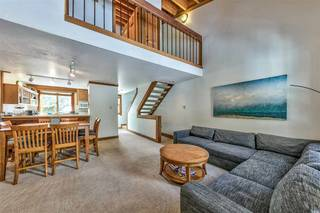 Listing Image 6 for 5116 Gold Bend, Truckee, CA 96161